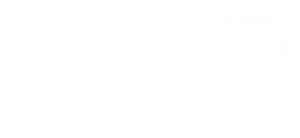 Apropo Cafe - Livrare mancare - Suceava - Comenzi online